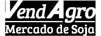 logo Vendagro